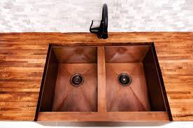 copper sinks online coupon copper sinks online sink designs and ideas copper sinks online