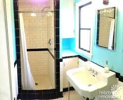home design 3d classic apk 1930s bathrooms pictures bathroom bathroom remodel classic and