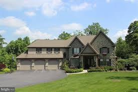 Houses With Mother In Law Quarters Homes For Sale In Hummelstown Brownstone Real Estate Company