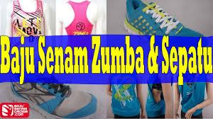 Baju Senam Nike Murah 0853 3337 3387 tsel jual baju senam dan sepatu olahraga