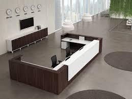 mobilier bureau marseille dmb design mobilier bureau spécialiste des aménagements tertiaires