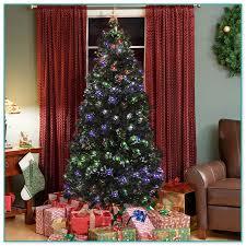 twinkle light christmas tree walmart christmas lights walmart