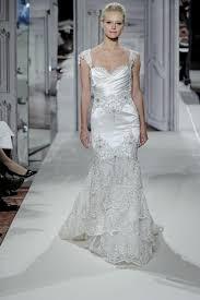 panina wedding dresses pnina tornai wedding dress 2014 naf dresses