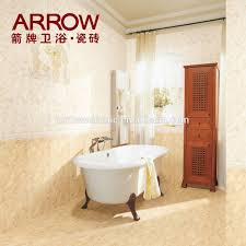 sale promotion cheap glazed beige ceramic floor and wall tile