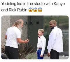 Studio Memes - studio memes meme xyz