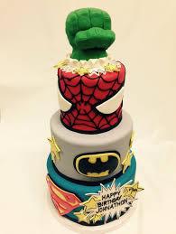 birthday cakes premium birthday cakes