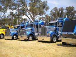 kenworth t900 for sale australia the world u0027s best photos of kw and t900 flickr hive mind