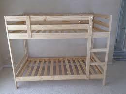 Ikea Platform Bed Ikea Wooden Bed Frame Tags Ikea Loft Bed Ikea Bed Frame Corner