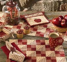 Apple Curtains For Kitchen by Apple Jack Country Kitchen 54