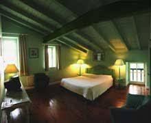 chambre d hotes bidart irigoïan chambres d hôtes au pays basque