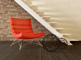 home decor wallpaper ideas living room red wallpaper designs for living room home decor