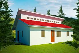 shed roof houses rectangular square straw bale house plans