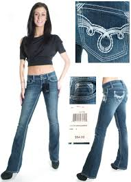Wholesale Clothing Distributors Usa Wholesale Juniors Clothing Distributors Beauty Clothes