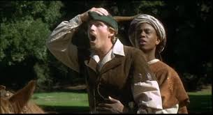 Men In Tights Meme - robin hood men in tights that movie nut review by savagescribe on