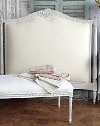 Country Style Headboards by Luxury French Style Headboards French Style Luxury Upholstered
