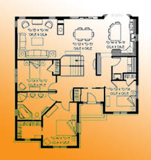Autocad D Home Design Graphic Design Courses - Autocad for home design