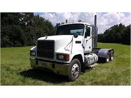used mack trucks mack trucks for sale used trucks on buysellsearch