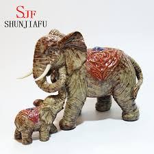 china ceramic elephant ornaments china ceramic elephant ornaments
