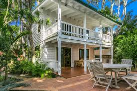 Shirley Street Beach House A Beach House At Byron Belongil Beach Byron Bay