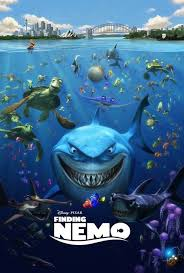 25 finding nemo ideas finding nemo