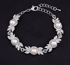 jewelry sets mecresh 3 pcs sets pearl jewelry sets springs unlimited