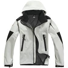 the north face black friday the north north face men u0027s windstopper online shop pick up great