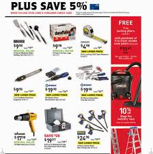 black friday power tools powder coating the complete guide black friday tool coverage 2014