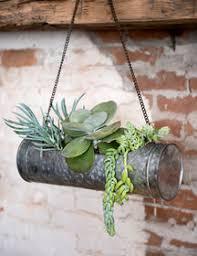 hanging baskets hanging planters hanging flower baskets u0026 pots