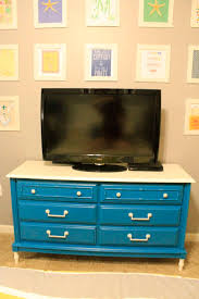 352 best painted furniture images on pinterest painted furniture