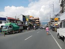1600 Sf To Sm by Lipa Batangas Wikipedia