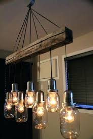 Battery Powered Ceiling Lights Idea Battery Operated Recessed Lights Or Inspirational Battery