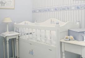 lit b b chambre parents idées enfants lit bébé aux ambiances d autrefois elisa gassert