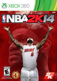 nba 2k16 xbox 360 walmart com nba 2k14 for xbox 360 gamestop