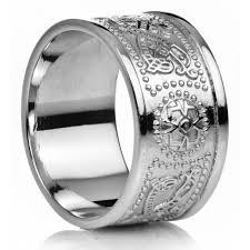 men celtic rings images Men 39 s celtic rings celtic rings jpg