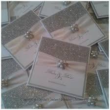 hallmark wedding invitations 73 best hallmark it wedding images on invitations