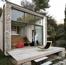 small stone house plans home cordwood house plans simple 309 best tiny houses images on pinterest small houses tiny houses