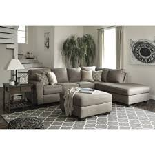 Living Room Daybed Living Room Sleeper Sectionals Loveseat With Chaise Sofa Lugnvik