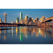 Texas best travel deals images 176 best oak cliff images dallas texas fort worth jpg