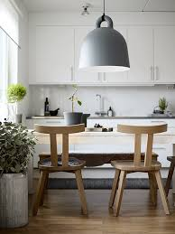 Nordic House Interiors 10 Best Tips For Creating Beautiful Scandinavian Interior Design