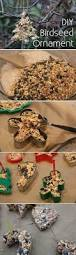 creative cookie cutter crafts you may try to do