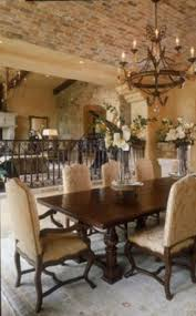 italian rustic 50 best charming italian rustic decor ideas that look simple and
