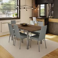 contemporary kitchen furniture tuppercraft com wp content uploads 2018 05 contemp