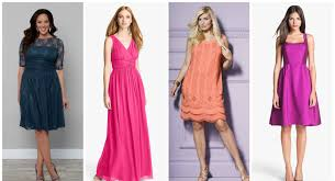 evening wedding guest dresses 40 wedding guest dresses for summer 2016 fashion craze