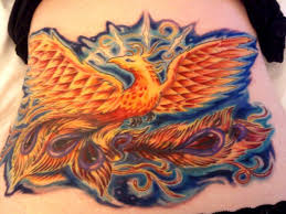 cover ups an alternative to laser tattoo removal majestic