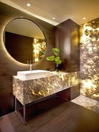 bathroom remodel design tool indianapolis bathroom remodel medium size of luxury bathroom