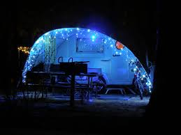 Awning String Lights Lighting With Cool Stage Ideas Bathroomstall Org