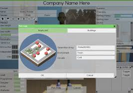 steam community software inc