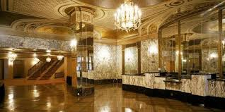 wedding venues omaha orpheum theater weddings get prices for wedding venues in omaha ne