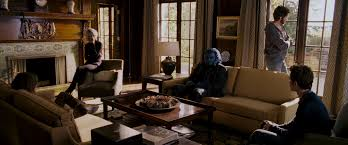 living room in mansion image x mansion room the last stand png x men movies wiki