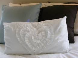 Large Bed Pillows Tips Terrific Toss Pillows To Decorated Your Sofa U2014 Fujisushi Org